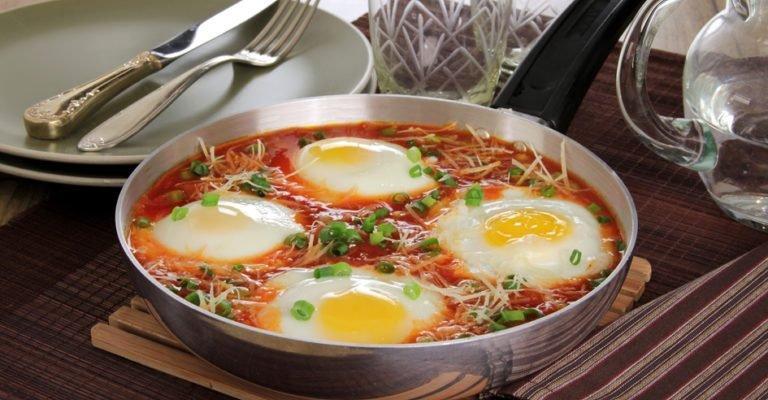 Ovos cozidos no molho Incrivel receita veja - Ovos cozidos no molho: Receita Incrível