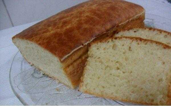 pão de liqui5